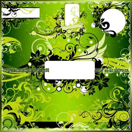 http://0lik.ru/uploads/posts/2008-04/1209324265_0lik.ru_floral_frame_brushes2_by_coolwing.jpg