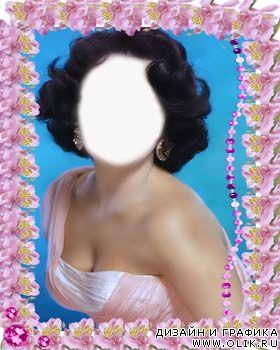 дерматологическое заболевание фото прикольное оформление вставить лицо прически стала болезненная