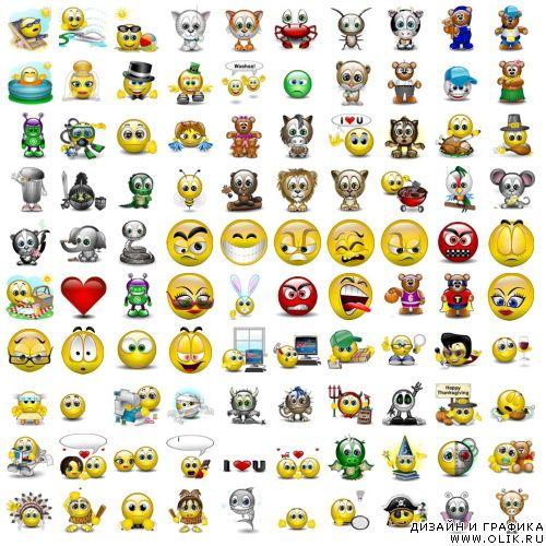 http://0lik.ru/uploads/posts/2009-05/1242748656_0lik.ru_prew3.jpg