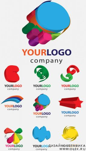 Your Logo 2