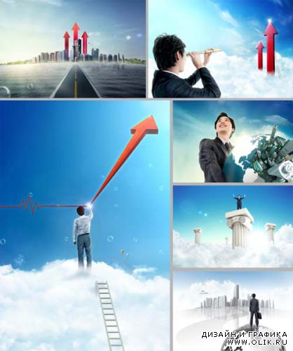 ImageToday. Sources   Business Dream