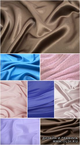 Fabric color backgrounds 2