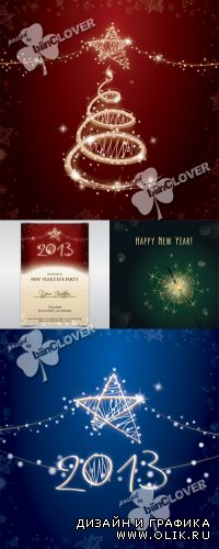 2013 shiny background 0344