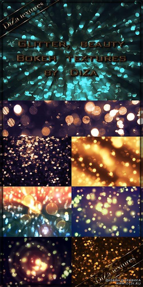 меняете расширение как добавить фотографии эффект блеска мои вопросы, свидетель