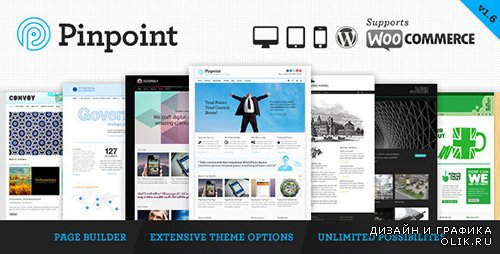 t - Pinpoint v1.61 - Responsive Multi-Purpose WP Theme