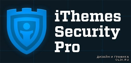 iThemes - Security Pro v1.11.5