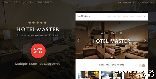 t - Hotel Master v1.10 - Hotel Booking WordPress Theme