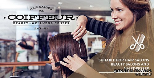t - Coiffeur v1.6 - Hair Salon WordPress Theme
