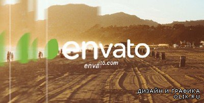 Fast Slideshow - Project for AFEFS (Videohive)