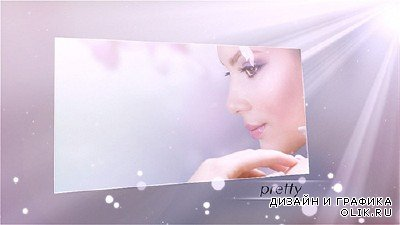 Fly Gallery - Project for After Effects (Videohive)