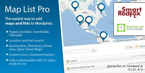 c - Map List Pro v3.11.7 - Google Maps & Location directories - 2620196