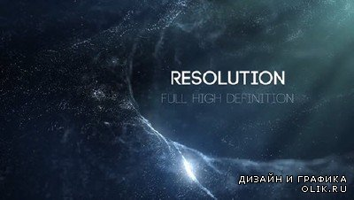 Density Titles - After Effects Template (Motion Array)