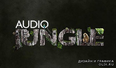 AudioJungle Bundle 2015 (vol. 6)