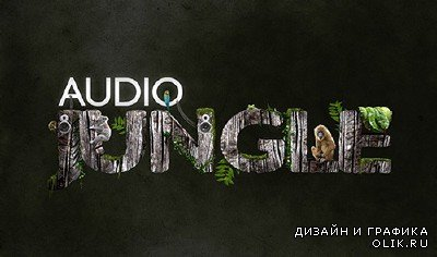 AudioJungle Bundle (Christmas and New year Edition) 2015 (vol. 7)
