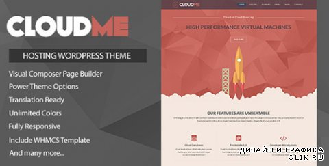 t - Cloudme Host v1.0.2 - WordPress Hosting Theme + WHMCS - 13914445