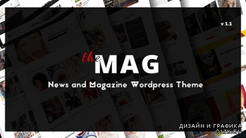 t - TheMag v1.0 - WordPress Magazine Theme with Paid Article Submission System and BuddyPress Support - 13904983