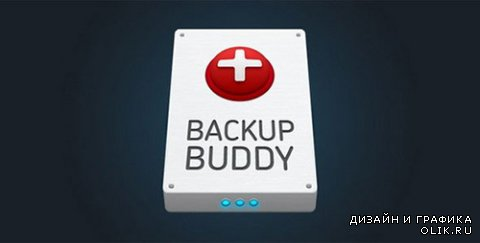 iThemes - BackupBuddy v7.0.3.0 - The Original WordPress Backup Plugin
