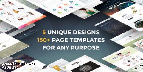 t - Scalia v1.4.0 - Multi-Concept Business, Shop, One-Page, Blog Theme - 10785742