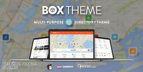 t - Directory v3.3 - Multi-purpose WordPress Theme - 10480929