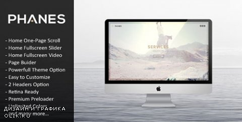 t - Phanes v1.0 - Responsive Multipurpose WordPress Theme - 10040732