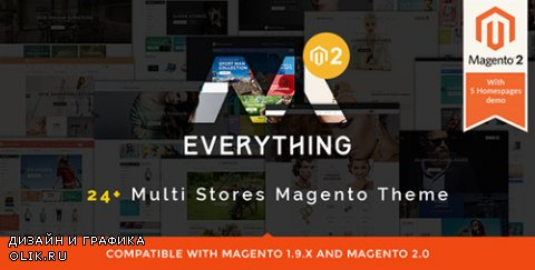 t - Everything Store Magento 2 & Magento 1.9 - Multipurpose Responsive (Update: 22 March 16) - 12243332