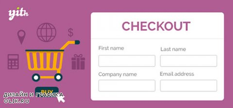 YiThemes - YITH WooCommerce Quick Checkout for Digital Goods v1.0.2