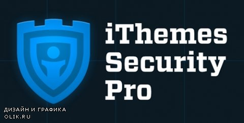 iThemes - Security Pro v2.6.1 - WordPress Security Plugin