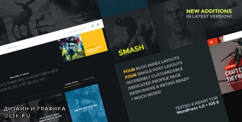 t - Smash v1.7 - A multi-layout personal theme for WordPress - 8292229