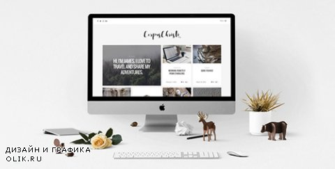 t - CorpusChristi - A Responsive HTML5 Blog Template (Update: 15 July 16) - 16442456