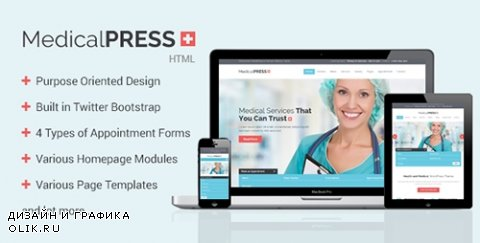 t - MedicalPress v1.1 - Health and Medical HTML Template - 10488228