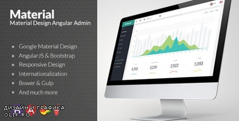 t - Material v1.2.4 - Design Admin with AngularJS - 13582227