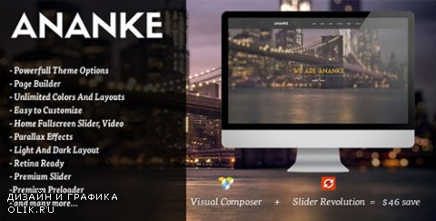 t - Ananke v3.2.8 - One Page Parallax WordPress Theme - 9631763
