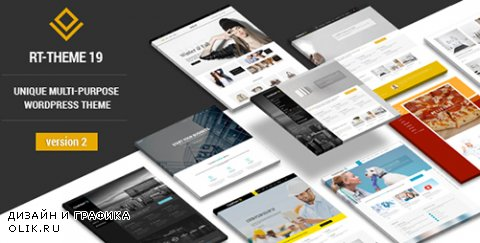 t - RT-Theme 19 v2.0.2 - Responsive Multi-Purpose WordPress Theme - 10730591