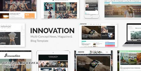 t - INNOVATION v3.2 - Multi-Concept News, Magazine & Blog Theme - 14672414