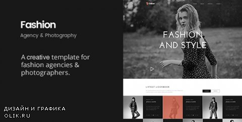 t - Deliver Fashion v1.0 - Minimal Fashion HTML Template - 16834115