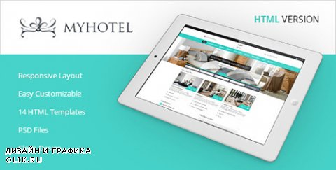 t - My Hotel - Online Hotel Booking Template (Update: 14 June 14) - 6023316