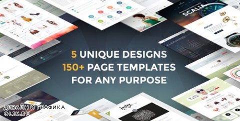 t - Scalia v1.4.4 - Multi-Concept Business, Shop, One-Page, Blog Theme - 10785742