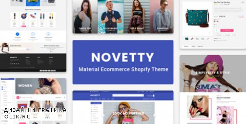 t - Novetty v1.0.2 - Responsive Shopify Theme - 16768822