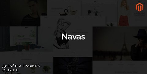 t - Navas - Magento 1 and 2 Theme (Update: 15 April 16) - 14642114