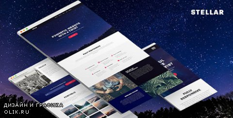 t - Stellar v1.1 - Responsive Muse Template for Creatives & Agencies - 17127411
