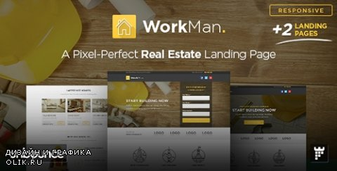 t - WorkMan v1.0 - Real Estate and Construction Unbounce Landing Page Template - 10761664