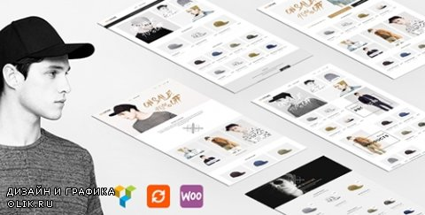 t - BooStore v1.0.7 - A Minimal Ecommerce Theme For WordPress - 13594831