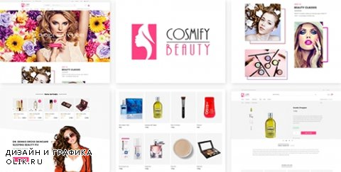 t - Cosmify v1.0 - Fashion Cosmetic Shopify Theme - 17564354