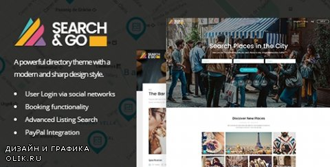 t - Search & Go v1.5.1 - Modern & Smart Directory Theme - 15365040