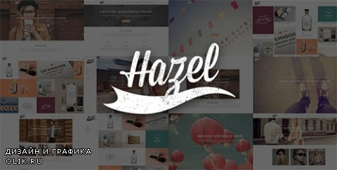 t - Hazel v3.2.1 - Multi-Concept Creative WordPress Theme - 8146099