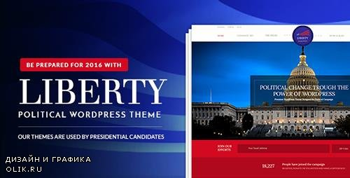 t - Liberty v1.2 - Your Political WordPress Theme - 15341403