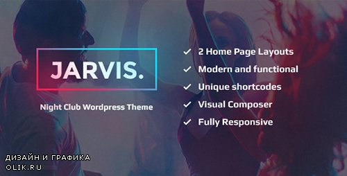 t - Jarvis v1.5 - Night Club, Concert, Festival WP Theme - 14397077