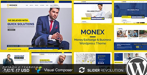 t - Monex v1.1 - Money Exchange & Finance Business WordPress Theme - 16130837