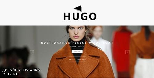 t - Hugo Fashion Shop - Responsive Magento Theme (Update: 30 October 15) - 13181354