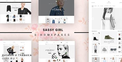 t - Sassy Girl v1.2 - Women Online Shop Theme for Magento 2 - 16539018